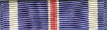 Service Ribbon, Distinguished Flying Cross